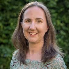 Anna Lasses (C)