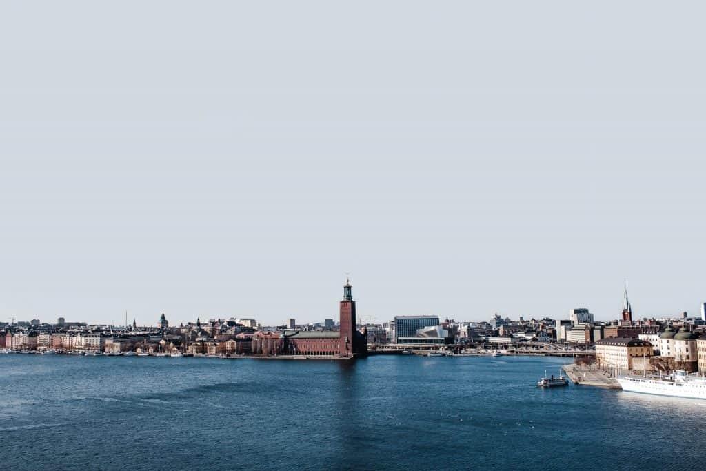 Styrelsemöte thumbnail.