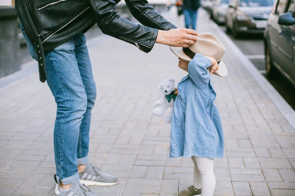 Har stadsbarnen frisk luft? thumbnail.